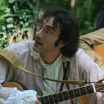 Etienne Roy