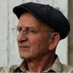 Jacques Cochin