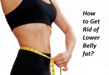 How to Calculate Your Body Mass Index (BMI) Youself?