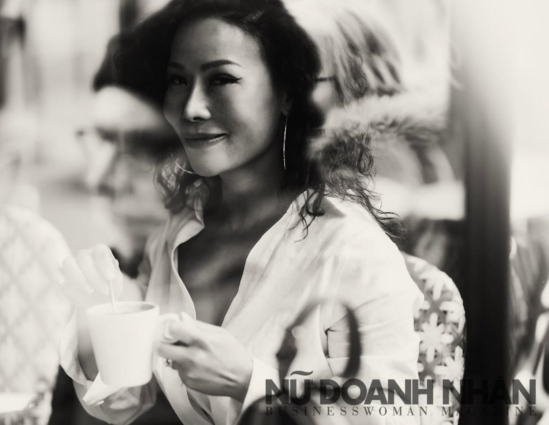 NDN_Ms Le Thu 12
