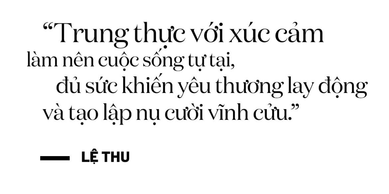 NDN_Ms-Le-Thu-15