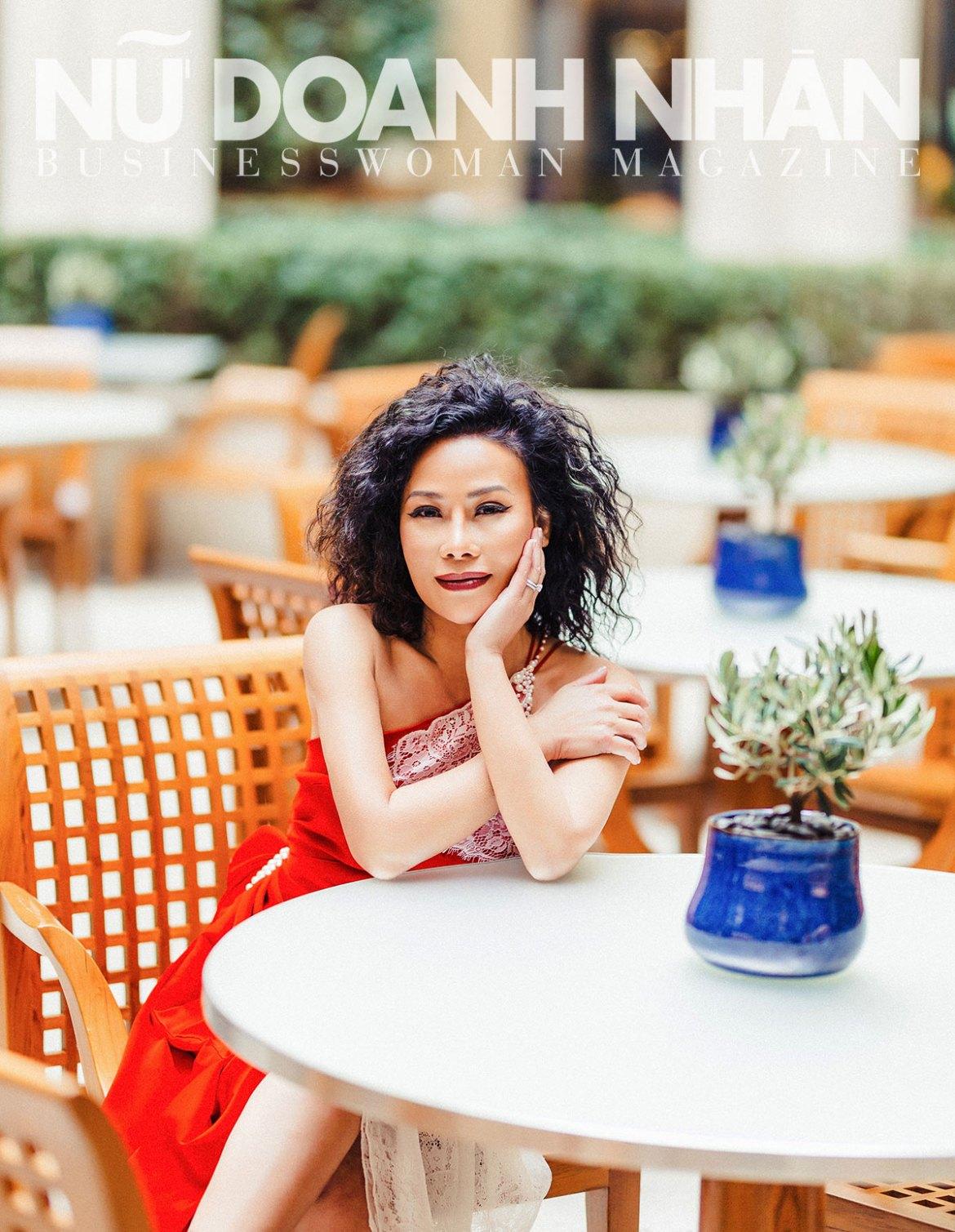NDN_Ms Le Thu
