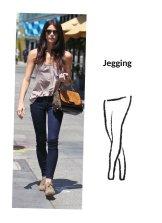 fiorentino_moda_guia_de_jeans_artboard-9-copy-4