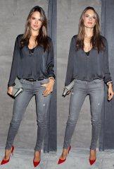jeans-e-blusa-seda-preta
