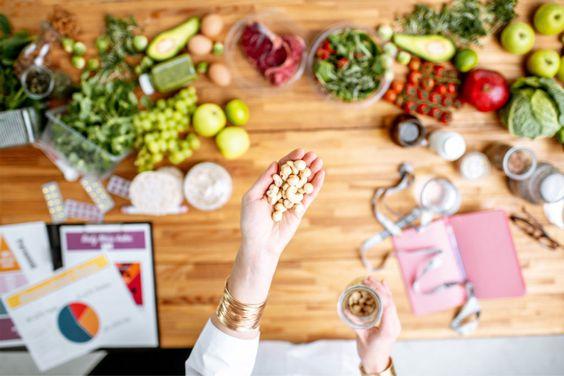 法國飲食文化