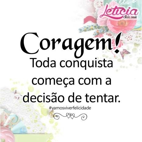 001_CORAGEM