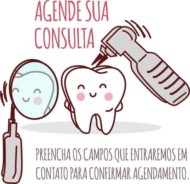 agendar-consulta
