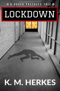 Lockdown med