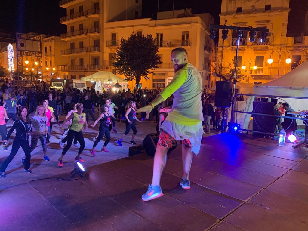 nadir sport festival 2019