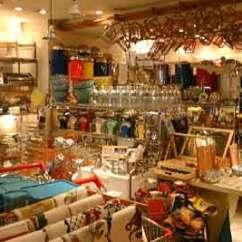 Kitchen Stores Wayfair Chairs 九品仏・代官山: 常在厨房