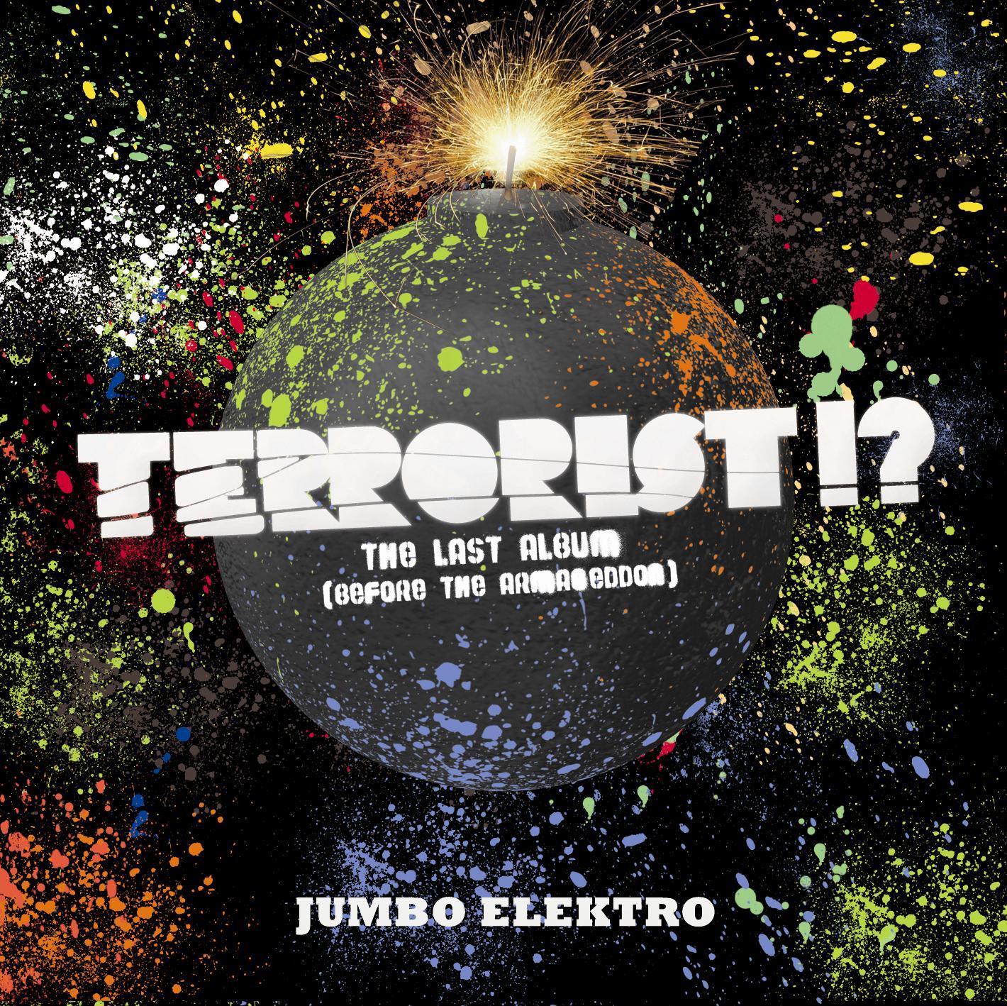 Capa_Terrorist2