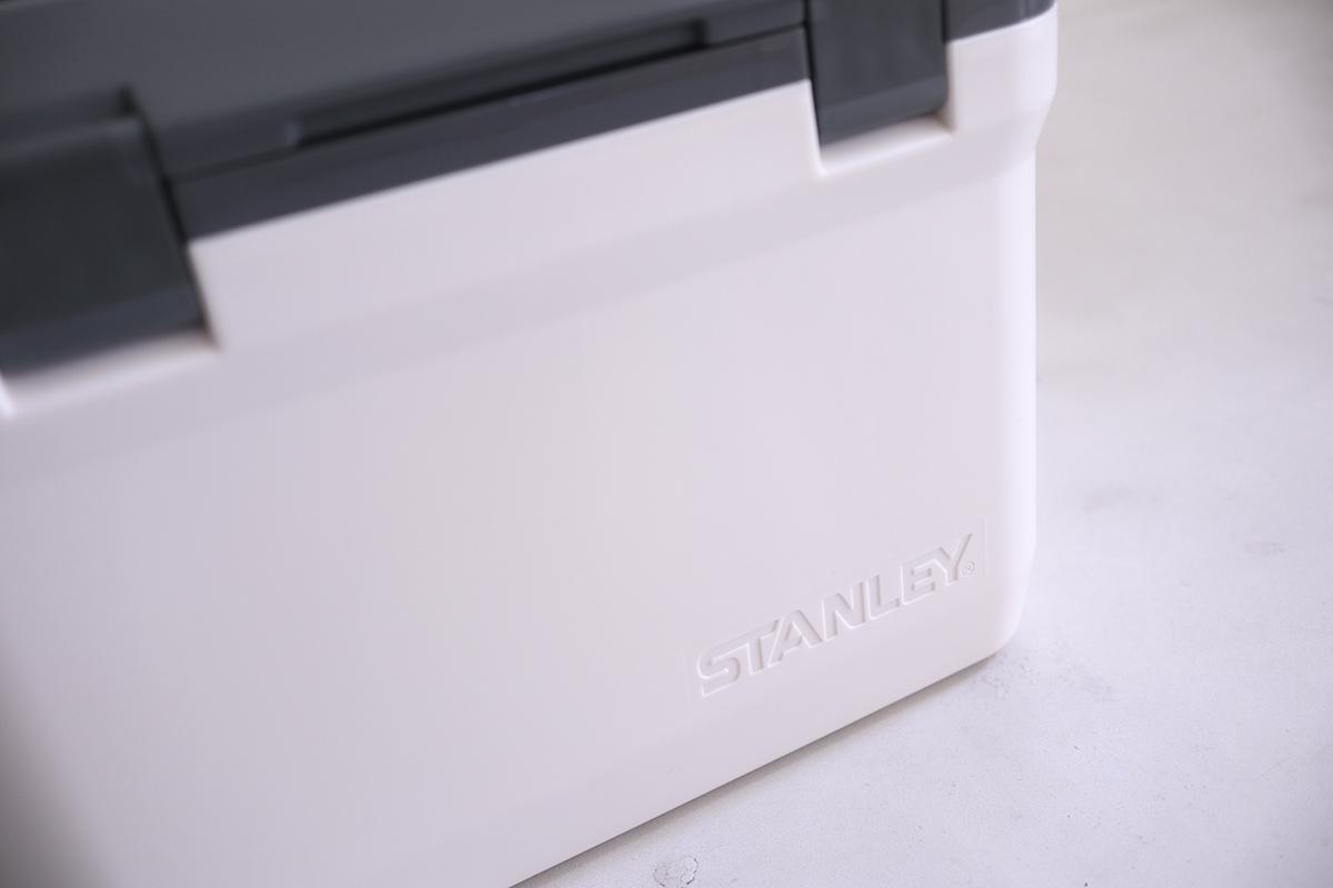 STANLEY(スタンレー)クーラーボックス