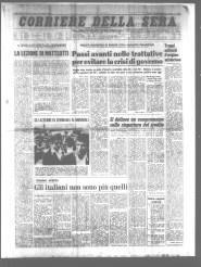 gli-italiani-non-sono-pic3b9-quelli-10-06-74
