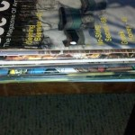 2013-02-13 BEE Binding Books 06
