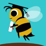 Bee Education 150