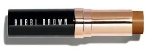 Bobbi Brown Foundation Stick