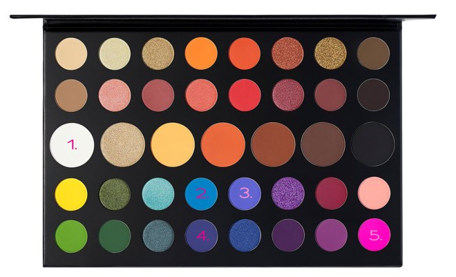 best makeup palette gifts,dramatic definition,nyx ultimate shadow palette,best eyelashes,best eyeshadow,beauty for you,blue look, shadow, colorful eyeshadow, mink lashes, fake eyelashes, huda beauty eyeshadow, anastasia beverly hills palette, blue eyeshadow,mac eyeshadow palette, cut crease eyeshadow, ,rainbow palette morphe,morphe new eyeshadow palette,james charles rainbow eyeshadow,james charles new eyeshadow palette,morphe makeup palette james charles,james charles collection, real james charles palette, james charles ulta, james morphe palette, james charles artistry palette,makeup looks james charles palette,james charles blue eyeshadow,james charles price,the james charles palette ulta,james eyeshadow palette, james charles makeup kits, charles x morphe pallet, morphe makeup palette james charles,james charles x palette,james charles x morphe eyeshadow palette,morphe x james charles ,charles makeup palette,morphe x james charles eyeshadow palette,james charles makeup ultaeyeliner makeup looks,blackest eyeliner, top liquid eyeliners,top rated liquid eyeliner,best long lasting eyeliner,precision liquid eyeliner,black eyeliner,matte liquid liner, marker liner, liquid eyeliner pen,felt tip eyeliner pen, best liner, felt tip eyeliner,precision eyeliner,fierce flicks eyeliner,maybelline black eyeliner, maybelline liquid liner, nyx micro brow pencil, rainbow eyeshadow, crayola makeup, face makeup, 70s makeup, euphoria makeup, sugar skull makeup,full coverage foundation, jeffree star makeup,bubble goth, gothic women, 80s goth,gothic rock, blue shimmer eyeshadow,blue eyeshadow makeup looks, matte blue eyeshadow, simple blue eyeshadow, blue eyeshadow blue eyes, bright blue eyeshadow, 90s blue eyeshadow,simple blue eyeshadow looks, makeup for blue eyes step by step, blue glitter eyeliner, royal blue eyeshadow looks, smokey blue eyeshadow, best blue eyeshadow, blue moon colourpop, light blue makeup, easy cut crease, eye makeup looks for blue eyes, full cut crease, makeup
