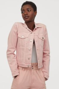 denim jacket,jackets for women,coats for women,denim jacket women,jacket for girls,pink blazer,pink jacket, jean jacket outfits,jean jacket women,oversized jean jacket,ladies jacket,cropped jeans,denim outfit,long jacket,pink denim jacket,denim on denim,girls denim jacket,leopard coat,pink leather jacket,blue denim jacket,women's denim coats & jackets,tweed blazer womens,cheap coats,plus size mom jeans,denim blazer,cheap jackets,light denim jacket,pink jean jacket,cheap denim jackets,womens lightweight jacket,womens blazer jacket,neon jacket,denim coat,denim jacket style