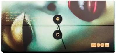 shadow eyes,cruelty free makeup,free makeup,vegan makeup,beauty makeup,makeup online,discount makeup,vegan cosmetics,bakerie,cheap makeup websites,best cosmetics,vegan cruelty free makeup,makeup and beauty,bakerie makeup,cosmetics online shopping,beauty bakerie makeup,discount makeup sites,best makeup sites,cheap beauty,affordable makeup sites,cosmetics beauty,women cosmetics,cruelty free vegan,makeup sites with free shipping,the beauty bakerie,makeup and beauty products,beauty bakerie store,affordable makeup websites,beauty bakerie cosmetics brand,makeup online shopping worldwide shipping,cruelty free makeup products,nakya cosmetic,makeup selling sites,free shipping makeup websites,the beauty shop cosmetics,websites to buy makeup,online makeup websites,best places to buy makeup online,makeup vegan cruelty free,top makeup websites,best seller primer,beauty bakerie products,online cosmetic companies,cheap branded makeup online,cheap good makeup online,cruelty free makeup lines,vegan cruelty free cosmetics,makeup shopping sites,best skincare makeup,international shipping cosmetics,good online makeup stores,purchase makeup online,makeup original online,makeup shopping websites,beauty bakerie canada,the bakerie,the beauty bakerie,beauty bakerie cosmetics brand,bakerie makeup brand,cake bakerie makeup,beauty bakerie shop,makeup and beauty,best cruelty free makeup,ladies cosmetics,makeup cosmetic,cosmetics online shopping,the best cosmetics,vegan free makeup,makeup online international shipping,cosmetics and beauty,online makeup sites,cosmetics and beauty,dress up makeup,face makeup online,good makeup sites,cruelty free makeup products,makeup beauty products,makeup items online shopping,cheap good makeup websites,best vegan and cruelty free makeup,luxury beauty online,,hair and makeup websites,discounted branded makeup,makeup selling websites,morphe eyeshadow,mac eyeshadow palette,cream eyeshadow,tarte eyeshadow,maybelline eyeshadow,lime crime venus,makeup essentials,dior