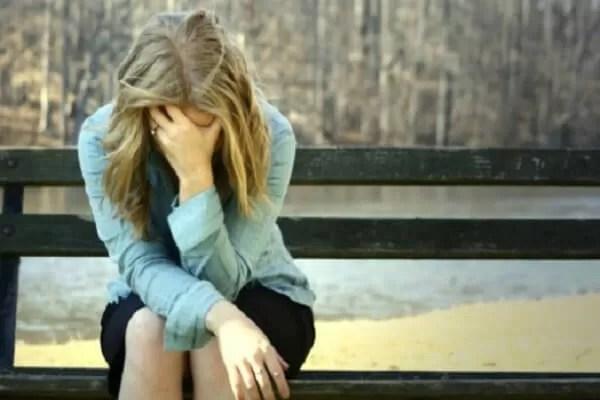 https://i0.wp.com/letmereach.com/wp-content/uploads/2015/03/ashamed-woman.jpg?fit=600%2C400&ssl=1