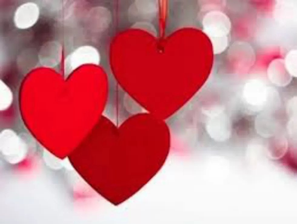 healthy love after narcissistic abuse
