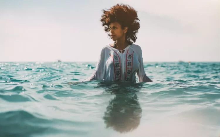 healing from identity loss