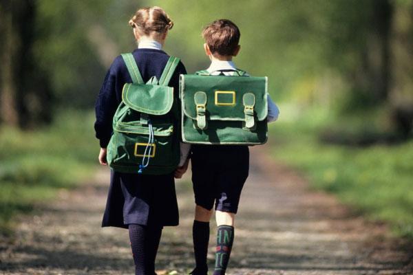 Родители смогут отслеживать местонахождение детей с помощью мобильного приложения