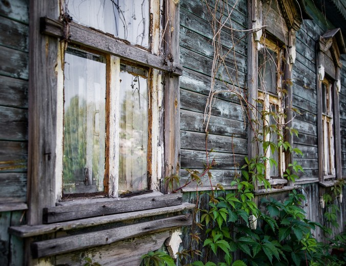old-house-729327_1280