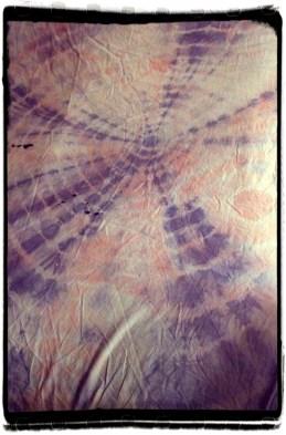 tie-dye drap résultat multi
