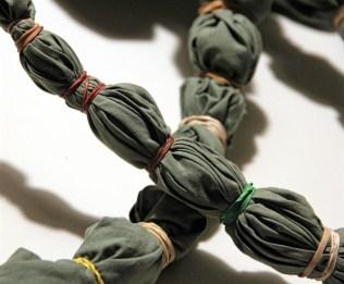 tie-dye drap3