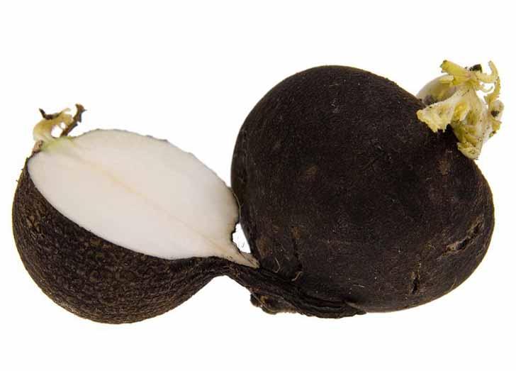 Répa gyümölcslé prosztatitis