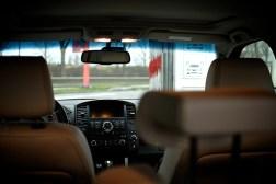 Nissan Pathfinder©Le TONE (4)