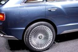 Bentley-geneva2012©tone (2)