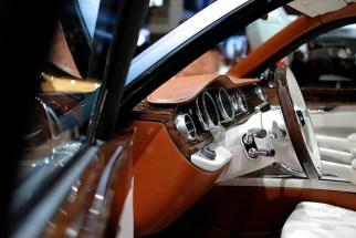 Bentley-geneva2012©tone (3)