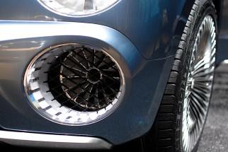 Bentley-geneva2012©tone (6)