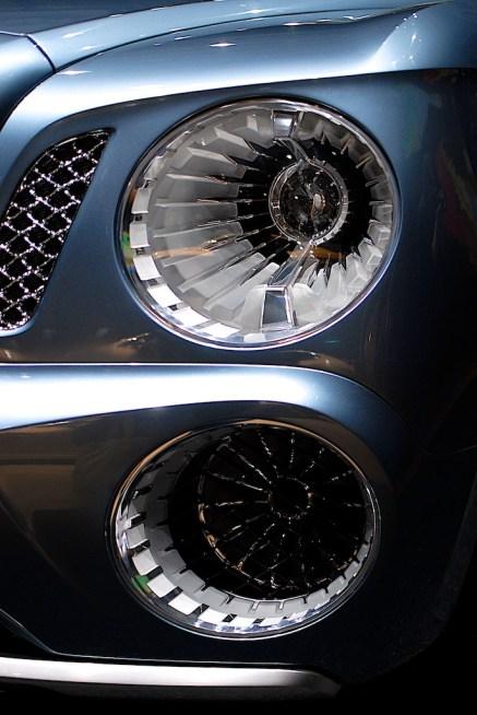 Bentley-geneva2012©tone (7)