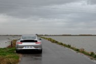 Porsche.991.©Le TONE2
