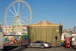 Porsche.991.©Le TONE8