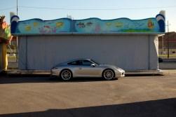Porsche.991.©Le TONE13