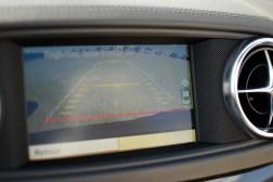 Mercedes-500SL-GreyMat-2012©le-tone (14)