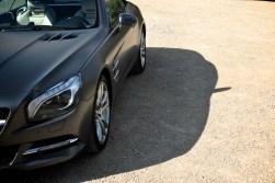 Mercedes-500SL-GreyMat-2012©le-tone (16)