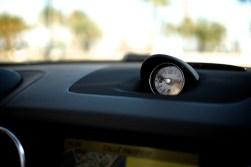 Mercedes-500SL-GreyMat-2012©le-tone (6)