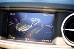 Mercedes-500SL-GreyMat-2012©le-tone (8)