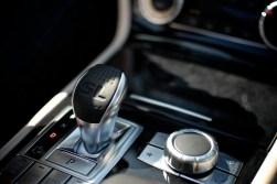 Mercedes-500SL-GreyMat-2012©le-tone (9)