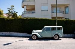 Renault-Juva4-dauphinoise©le-tone 1