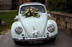 VW-Cox-1958©le-tone 4