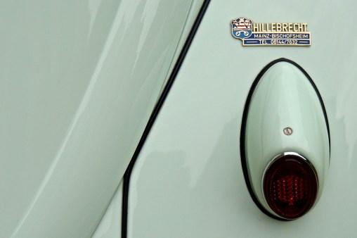 VW-Cox-1958©le-tone 6