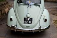 VW-Cox-1958©le-tone 7