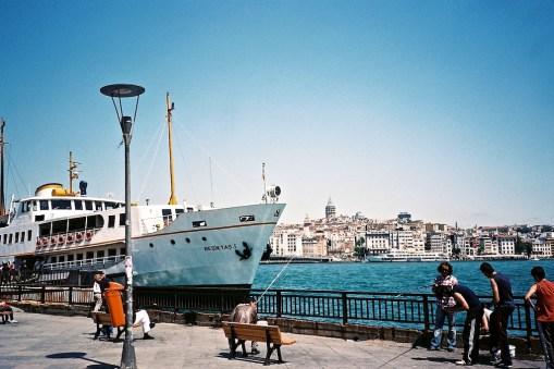 Istanbul@le tone (3)