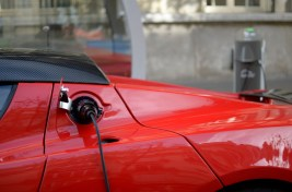 Tesla-roadster@le tone (5)